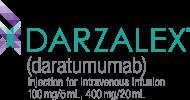 darzalex-logo